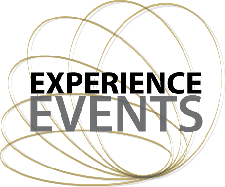 Logo Experience Events