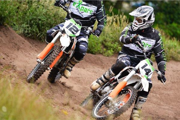 Motorcross_1x