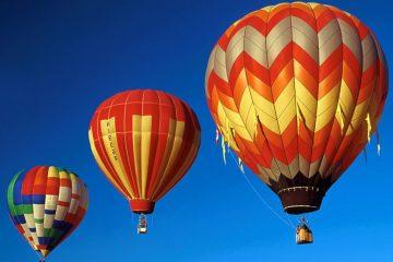 hot-air-balloon2